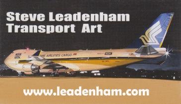leadenham logo copy