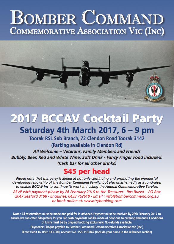 2017_cocktail_final